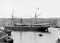 DS Capella i Hammerfest.jpg