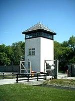 Dachau-wachturm.JPG