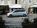 Dacia Lodgy DSCF2781.jpg