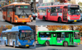 Daejeon Buses.png