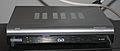 Daewoo DT-2008 DVB Terestrial set-top box.jpg