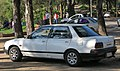 Daihatsu Applause 1.6 L 1992 (37682636135).jpg