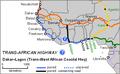 Dakar-Lagos Highway Map 2019.png