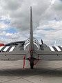 Dakota Day 2006 Aviodrome Lelystad (6662571351).jpg