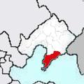 Dalian.png