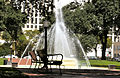 Dallas Downtown - Ferris Park (2876692762).jpg
