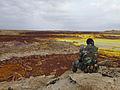 Dallol-Ethiopie-Présence militaire (2).jpg