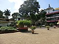 Dambulla, Sri Lanka - panoramio (145).jpg
