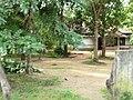 Dambulla, Sri Lanka - panoramio (36).jpg