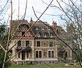 Dammarie-les-Lys Manoir La Croix Saint-Jacques.jpg