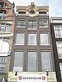 Damrak 18, Amsterdam.jpg
