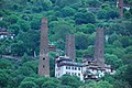 Danba, Garze, Sichuan, China - panoramio (11).jpg