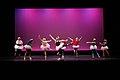 Dance Concert 2007- Gotta Dance (16021011760).jpg