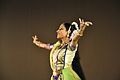 Dance with Rabindra Sangeet - Kolkata 2011-11-05 6784.JPG