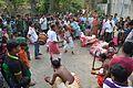 Dancing Body Pierced Gajan Sannyasi - Bainan - Howrah 2015-04-14 8028.JPG