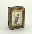 Dancing Figure (France), 1840 (CH 18345761).jpg