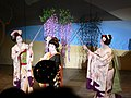 Dancing maiko (531096340).jpg