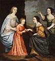 Danckers de Rij Marriage of Saint Catherine.jpg