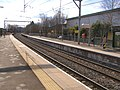 Dane Road Station - geograph.org.uk - 1749880.jpg