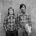 Daniel.Meadows.Barrow-in-Furness.October.1974.jpg