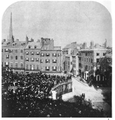 DanielWebsterStatue 1859 Boston.png