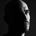 Daniel Ruczko Filmmaker.jpg