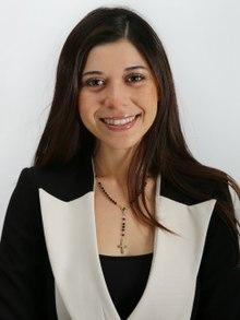 Daniella Valentina Cicardini Milla.jpg