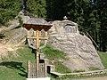 Daniels Cave, Putna - panoramio.jpg