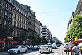 Dansaert, 1000 Brussel, Belgium - panoramio (13).jpg
