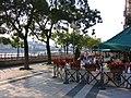 Danube Sidewalk 043.jpg