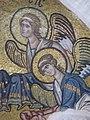 Daphni mosaic angels.jpg
