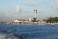 Dar es Salaam D80-2007-03-31 18.JPG