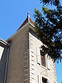 Dardagny chateau 2011-08-28 13 58 12 PICT4247.JPG