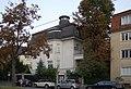 Daringergasse 06 (Wien) I.jpg