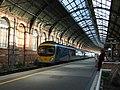 Darlington Railway Station (geograph 5916111).jpg