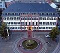 Darmstadt Kollegiengebäude.jpg