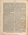 Das Ausland (1828) 126.jpg