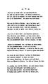 Das Heldenbuch (Simrock) III 078.png