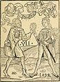 Das Narrenschiff. Hrsg. von F. Bobertag (1890) (14596440938).jpg