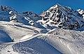 Das Skigebiet Sulden am Ortler in Südtirol. 15.jpg