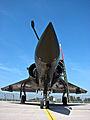 Dassault Mirage 2000D (3897391999) (2).jpg
