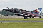 Dassault Mirage 2000N '353 - 125-AM' (34788177403).jpg