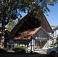 Datteln Monument Fachwerkhaus Marktstr 4 2019-09-21.jpg