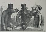 Daumier The Drinkers.jpg