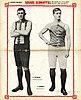 Dave McNamara and Charlie Hammond 1910.jpg