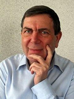 David Conway (music historian) British music historian
