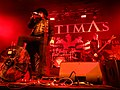 David Vincent (Vltimas) en concert à Nantes le 29 janvier 2020..jpg