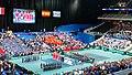 Davis Cup 2018 France-Spain.jpg