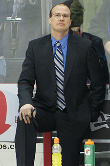 Davis Payne HC St Louis Blues.jpg