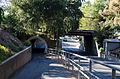 Davis Subway - Davis, CA.jpg